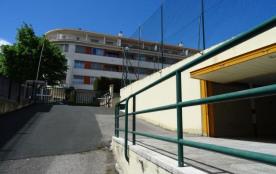 Appartement pour 3 personnes à Castro-Urdiales