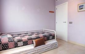S308-029 UHC SALOU VILLA FAMILY COMPLEX