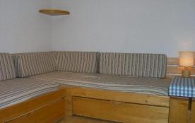 Appartement 3 pièces 6 personnes (M1)