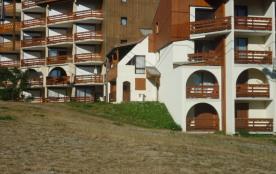 Location vacance à L'Alpe d'Huez