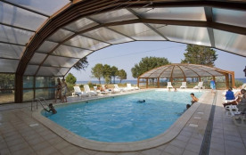 Camping Merendella, 215 emplacements