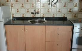 API-1-20-24607 - T1 One bedroom