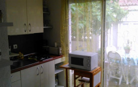 Apartment à EMPURIABRAVA