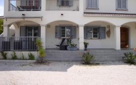 """Appartements dans Villa """"Fior Di Macchia"""""""