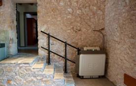Maison pour 8 personnes à Castellamare del Golfo
