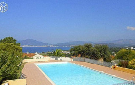 appartement type T2 a porticcio (corse du sud)