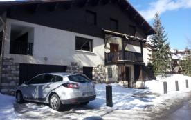 Vacances de ski à Serre Chevalier Prix spécial à Noël!