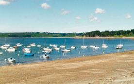Location Vacances - Trédrez-Locquémeau - FBC168