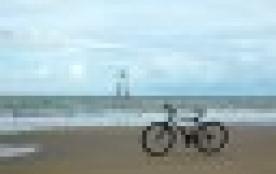 estuaire de la gironde avec ses plages naturistes
