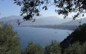 Villaggio Santa Fortunata