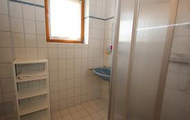 Appartement pour 2 personnes à Gröbming