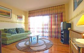 Appartement pour 2 personnes à Umag/Finida