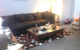 Apartment à ROYAN