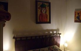 Apartment à SAINTE LUCIE DE TALLANO