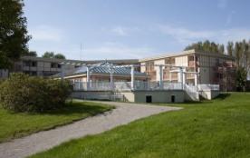 Pierre & Vacances, Les Jardins de la Côte d'Opale - Appartement 2/3 pièces 6/7 personnes Standard