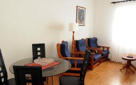Appartement pour 3 personnes à Madeira/Madalena do Mar