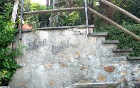 Appartement pour 3 personnes à San Nazzaro