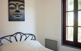 Maison pour 3 personnes à Cap d'Agde