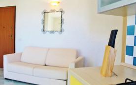 Appartement pour 1 personnes à Budoni