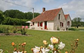 Gîtes de France Gîte du Petit Monpouet - Ce gîte, situé à proximité immédiate du Château de Montp...