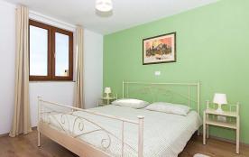 Maison pour 4 personnes à Pula