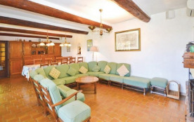 Location Vacances - Aubignan - FPV010