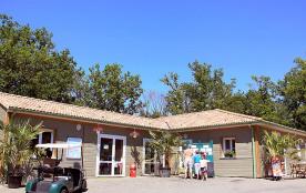 Maison pour 3 personnes à Monclar de Quercy