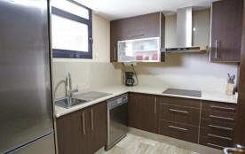 API-1-20-30754 - Apartamento Miramar