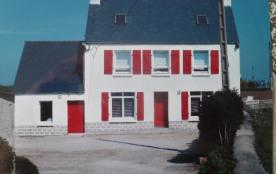 Detached House à SAINT POL DE LEON