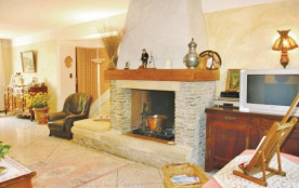 Location Vacances - Cheval Blanc - FPV356