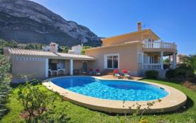 Villa Alta Vista