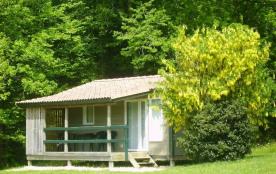 Mobile Home à TURSAC