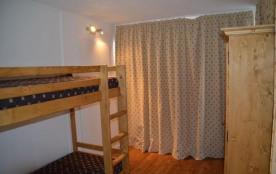 Appartement 2 pièces 5 personnes (53)