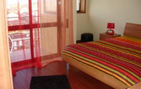 Apartment à POVOA DE VARZIM