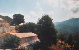 Detached House à POGGIOLO