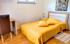 Maison pour 6 personnes à Pula/Vodnjan