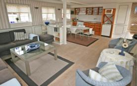 Maison pour 2 personnes à Svaneke
