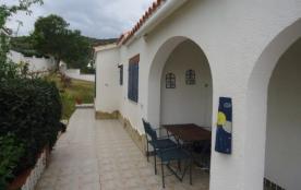 Nova Peñiscola