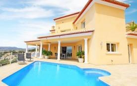 Villa 709BLAN-072