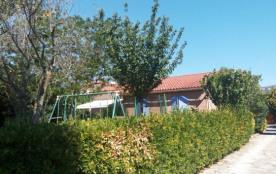 Location - Villa