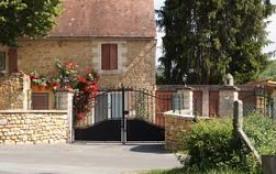 Detached House à VITRAC
