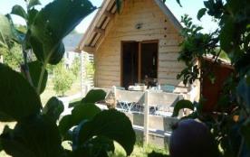 FR-1-363-851 - La cabane
