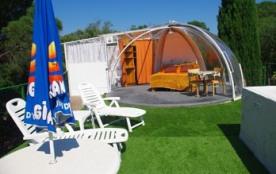 Studios, villa, chambres d'hotes et hébergement insolites au Côte d'Azur