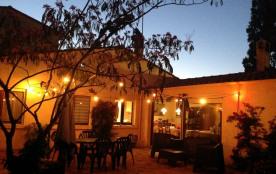 Grande villa familiale à 300m de la plage de l'Herbe au Cap Ferret