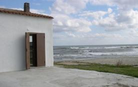 Maison pour 1 personnes à La Caletta