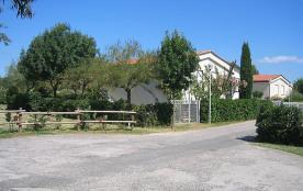 Studio pour 3 personnes à Campiglia Marittima