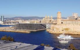 Location Vacances - Marseille - FPB270