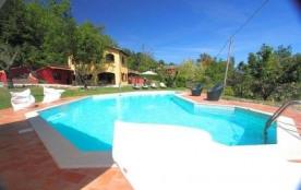 Villa ITM DEGLIU