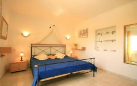 Villa in Javea, Alicante 102750
