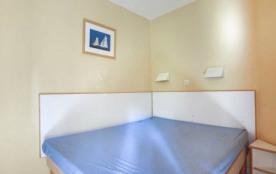 Appartements  Particuliers Le Hameau de Cap Esterel - Studio 4/5 personnes Confort